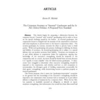 8Michels_Final_Germano_Clean.pdf