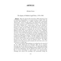 AriensFinal.pdf