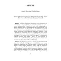 BrowningFinal.pdf