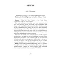 Browning_final.pdf