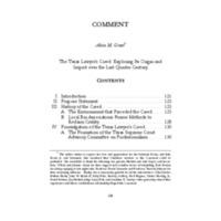 Grant_FINAL-FINAL.pdf