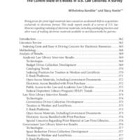 LLJ_108n3_02_randtke_fowler.pdf