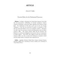 STMU_StMarysJLegalMalpracticeAndEthics_v01i1p0250_Valdez_Step12.pdf